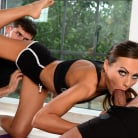 Tina Kay - DP Yoga Session | Picture (40)